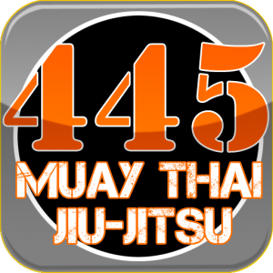 "Thai Kickboxing Workout: Beginner for iPhone ""Kicks"" Down the Price!"