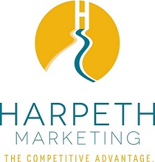 20|20 Research President Steps Down to Launch Marketing Consulting Firm