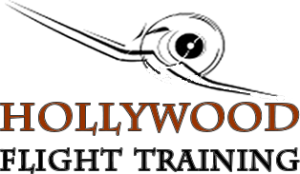 Hollywood Flight Training-Now Is The Time To Become A Pilot