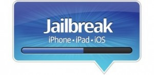 iPhone Update: Jailbreak and Unlock iPhone 4S/4/3Gs iOS 5.1.1 Available Online