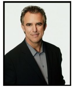 American Cancer Society Taps Jay Thomas as MC for Starry Night Gala