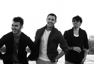 Fans Can Rush To TicketHurry.com To Get Newly Announced Jonas Brothers Tickets