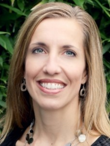 Illumination Research, Karri Bass, Named Ohio Small Business Person of the Year!