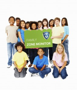 Peace of mind for parents: Movesecure launches Family Zone Monitor app