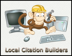 LocalCitationBuilders.net Launches New Local Citation Submission Service