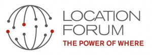 Location Forum Releases Groundbreaking Data Privacy Guidelines