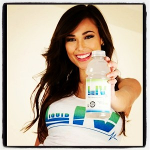 All-Natural Beverage Looks to Rid the Nation of Hangovers and Dehydration