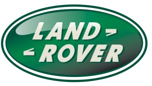 Land Rover Gets a Jump on Sales in January