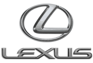 Lexus Reveals Its Compact-Crossover Vision with LF-NX Hybrid
