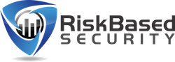 Over 1.2 Billion Records Exposed According to Risk Based Security, Inc.