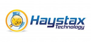 Haystax Technology Acquires FlexPoint Technology, LLC