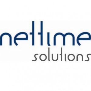 NETtime Solutions Launches New Survey Focused on Mentorship