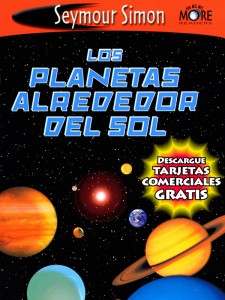 StarWalk KidsMedia publishes Spanish-language eBook for El Día Del Niño