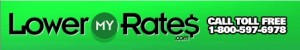 Low Mortgage Rates in US has International Ramifications