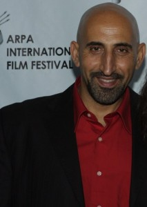 Marco Khan is well known as an actor for playing in at least 45 movies.
