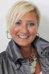 "Jayne Rios Selected as ""Blogging"" Expert for Women's Toolbox Conf."