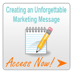 Shoestring Marketing Releases a Free Small Business Marketing Lesson