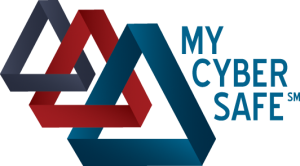 Deployment Checklist for the 21st Century from MyCyberSafe