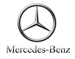 Mercedes-Benz Earns Record First Quarter Sales, but It Wants More