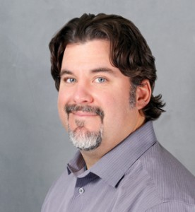 Michael Dean Named Director of Sales & Marketing of iZone Imaging