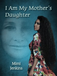 MindStir Media Author Mimi Jenkins' New Book Helps Young Women