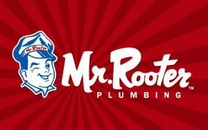 Mr. Rooter Plumbing Announces the Website Launch of Jacksonville Location