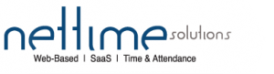 Leading SaaS Time & Attendance Provider NETtime Solutions Goes Social