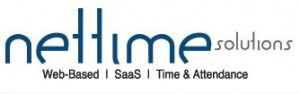 Time & Attendance News: NETtime Solutions Hosts FLSA Overtime Survey on Facebook