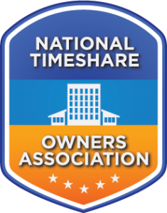 National Timeshare Owners Association Partner with ARDA Chairman's League Member