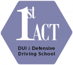 1Act DUI Announces Launch of Redesigned Website