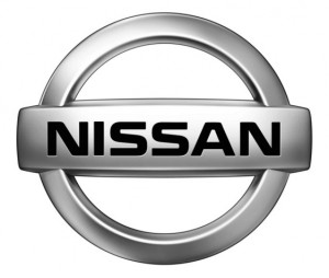 2013 Nissan Pathfinder Awarded by WardsAuto for Its Inviting Interior