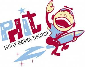 Philly Improv Theater Announces Artistic Team