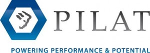 Pilat HR Solutions to Present Webinar on Common HR Practices