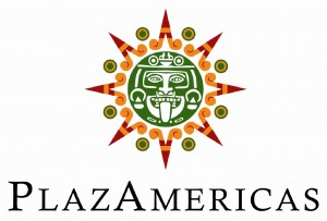 PlazAmericas Welcomes More New Tenants