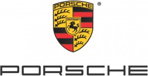Porsche's Fresh Lineup Attracts Record October Sales