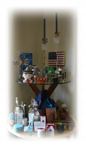 Lizzy G's Fine Gifts Celebrates American-Made in July