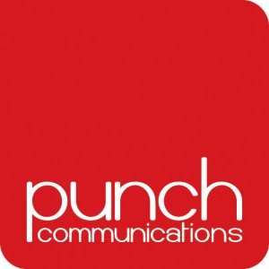 Punch Communications recruiting for a variety of new roles