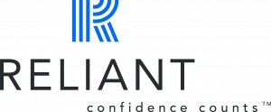 AICS and Reliant Inventory Services Inc. Announce Business Combination