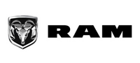 Ram Truck Brand Touts Garage Makeovers with Its 'Ram Caves' Contest