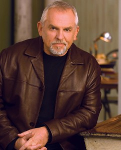 John Ratzenberger Launches FundAnything Campaign For New Television Program