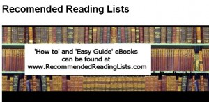 Bluejean Publishing sees Kindle as an Open Book for its 'Easy Guide' Series