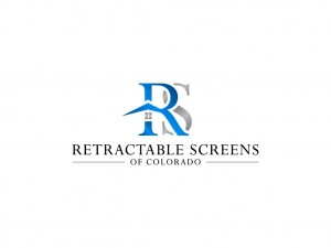 Retractable Screens of Colorado Announces the Debut of their New Website