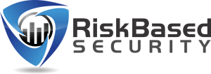 Carsten Eiram joins Risk Based Security as Chief Research Officer