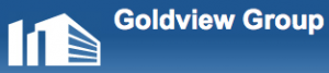 Goldview Group, Leader in Selling Excess Inventory on Behalf of Businesses