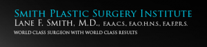 Smith Plastic Surgery Institute 2013 Cosmetic Year In Review