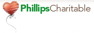 Phillips Charitable Announces Second Year of Grants