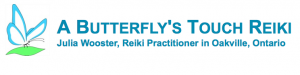 Reiki in Oakville