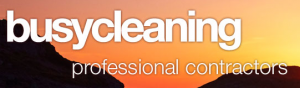 YMCA Contract Awarded to Swansea Commercial Cleaning Services, Busy Cleaning