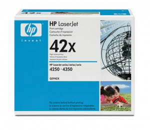 Save money with HP printer cartridges from BT Business Direct