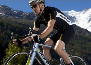 Cycling Success Leads To Soaring Demand